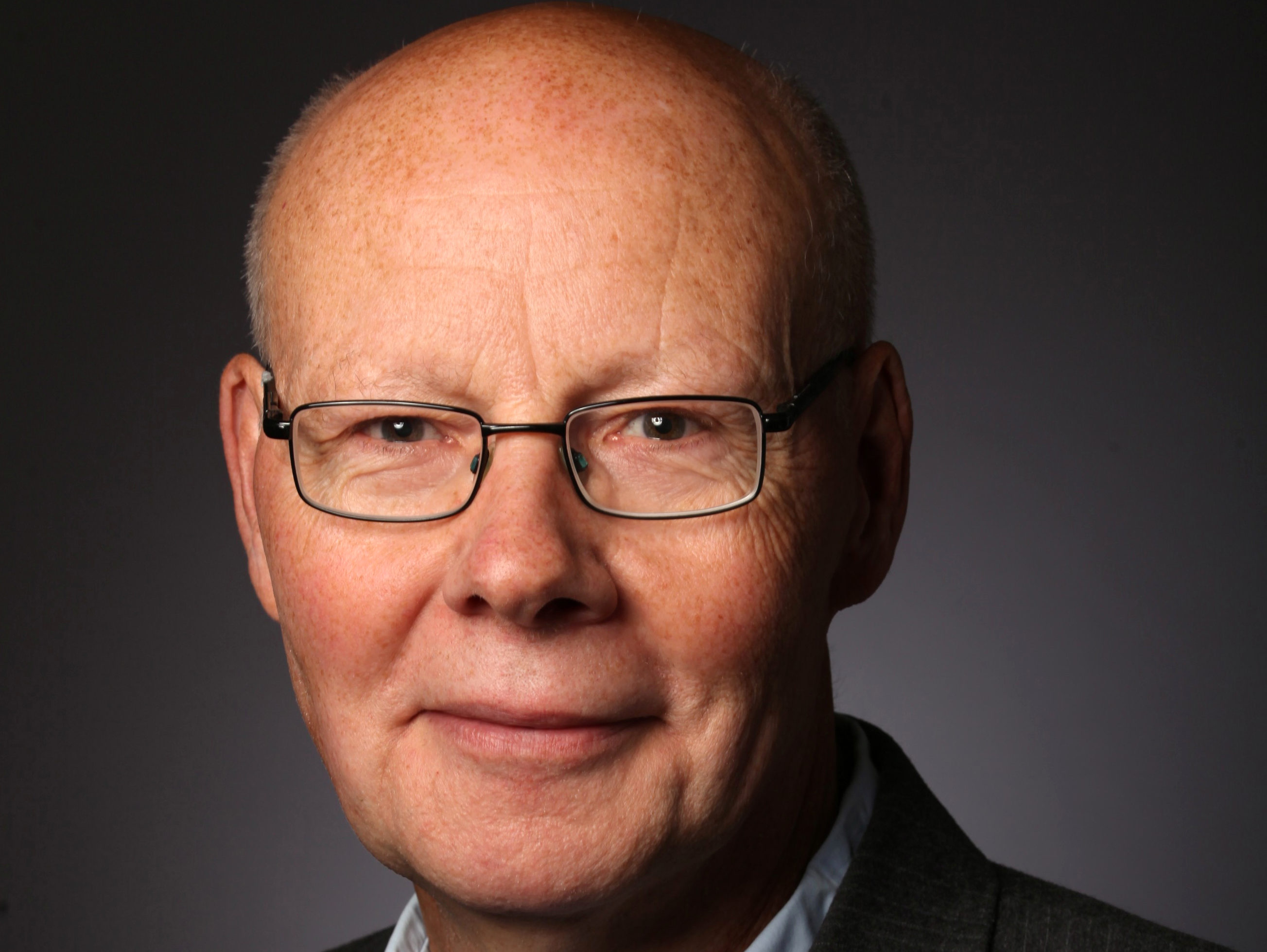 Prof. Dr. Rainer Bromme
