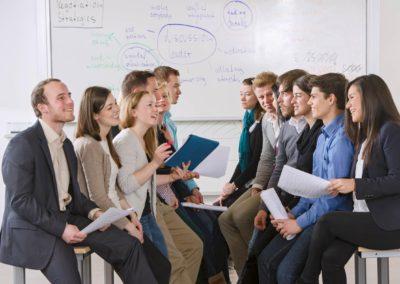 Wie effektiv sind alternative Unterrichtsansätze in den MINT-Fächern?