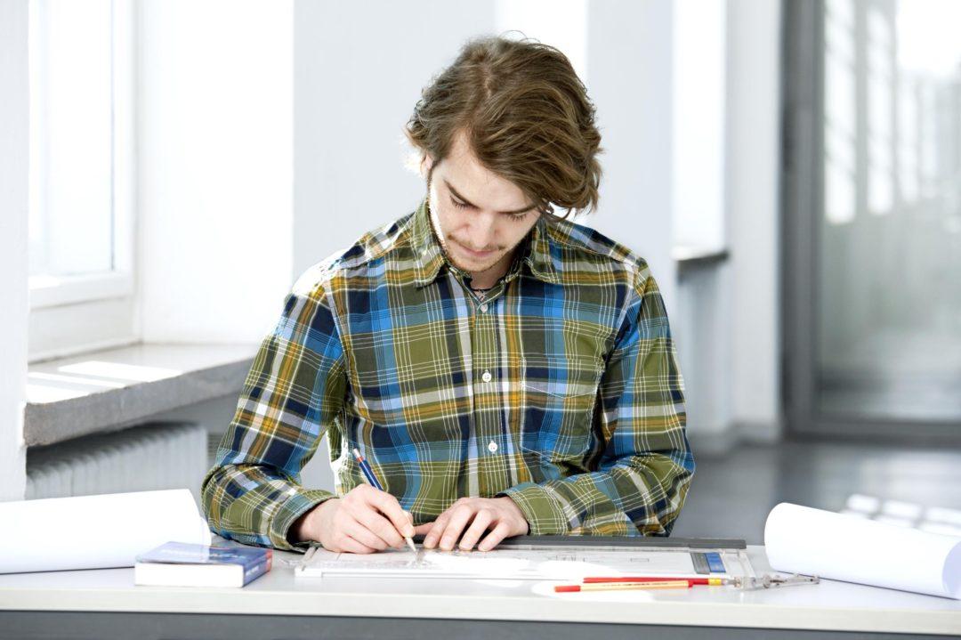 Selbstreguliertes Lernen und Lernerfolg bei SchülerInnen: Gibt es einen Zusammenhang?
