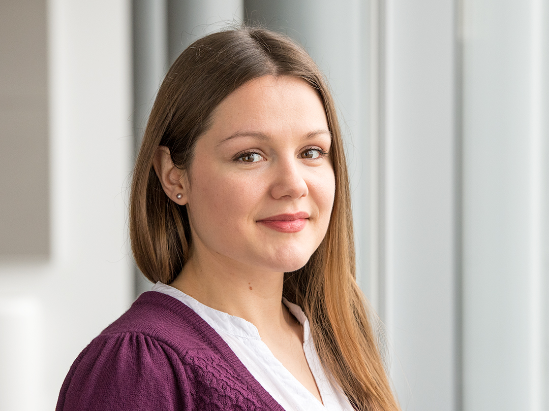 Olga Ioannidou
