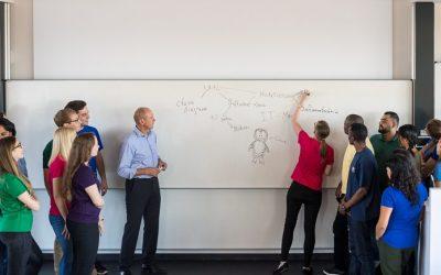 Lernen mit Concept Maps: Eine Bilanz nach 42 Jahren Forschung