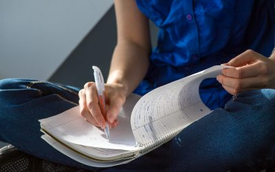 Selbstreguliertes Lernen unterrichten: Eine Möglichkeit, den Lernerfolg zu  fördern?