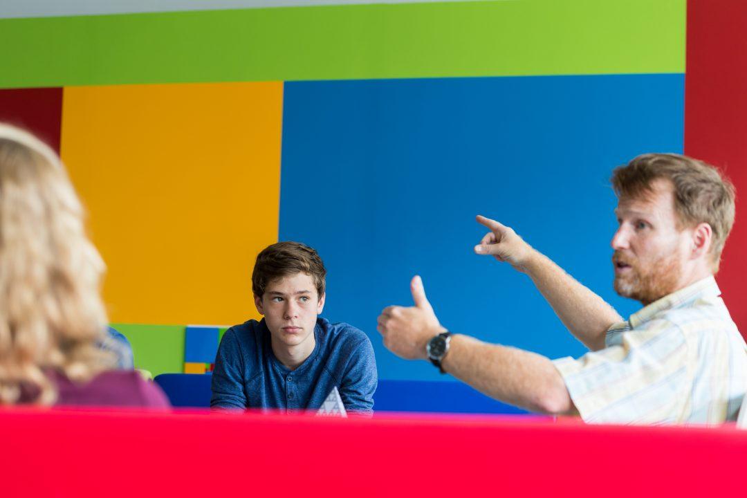 Kritisches Denken als Unterrichtsziel: Von der Definition zur Förderung