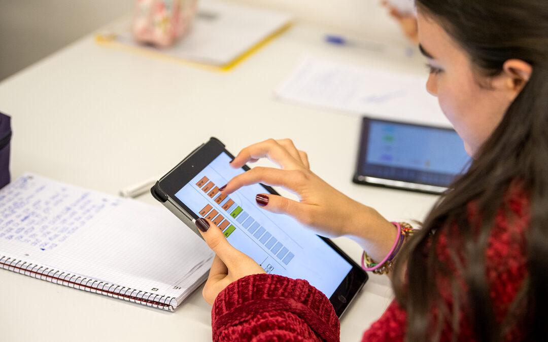 Digitale Tools im Unterricht: Welche Typen gibt es und wie kommen sie effektiv zum Einsatz?